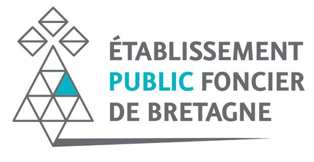 EPFB-Plaquette-Presentation-140521-Gravure.indd