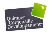 quimper-cornouaille-dvlpt_180x117
