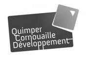 quimper-cornouaille-dvlpt_gris_180x117