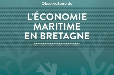 2018-couv-emplois-maritimes_380x250_acf_cropped